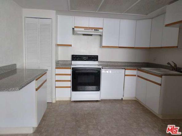 21632 Villa Pacifica Cir., Carson, CA 90745 Photo 2