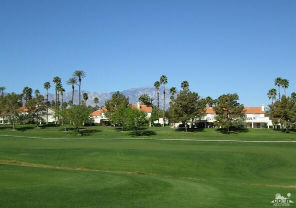275 Desert Falls Dr. East, Palm Desert, CA 92211 Photo 17