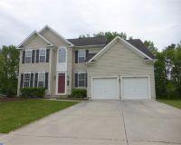 Home for sale: 136 Fan Branch Dr., Felton, DE 19943