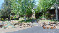 Home for sale: 4645 Marsh Hawk Dr., Klamath Falls, OR 97601