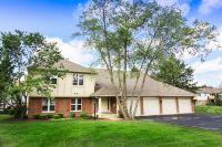 Home for sale: 1262 North Regency Dr., Vernon Hills, IL 60061