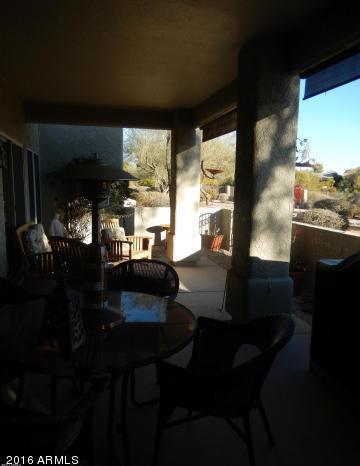 4723 E. Morning Vista Ln., Cave Creek, AZ 85331 Photo 40