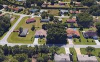 Home for sale: 2513 S.E. West Blackwell Terrace, Port Saint Lucie, FL 34952