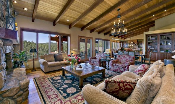 1025 S. High Valley Ranch Rd., Prescott, AZ 86303 Photo 16