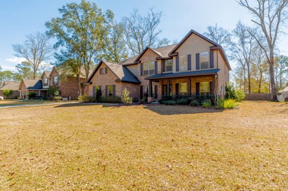 593 Sheffield Ave., Foley, AL 36535 Photo 7