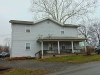 Home for sale: 601 Main St., Ghent, KY 41045