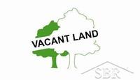 Home for sale: 77 Foxwood, Saginaw, MI 48638
