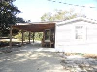 Home for sale: 110 13th St., Carrabelle, FL 32322