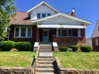 Home for sale: 910 Highland Ave., Princeton, WV 24740