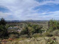 Home for sale: 3720 E. Stardust Cir., Rimrock, AZ 86335