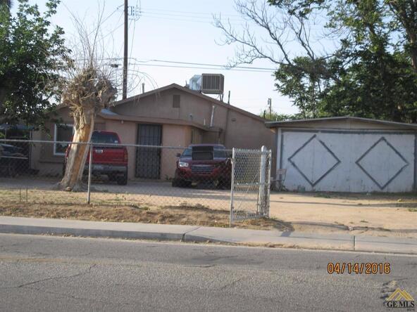 3408 Pioneer Dr., Bakersfield, CA 93306 Photo 1