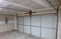 Home for sale: 8921 Arrowcreek Dr., Oregonia, OH 45054