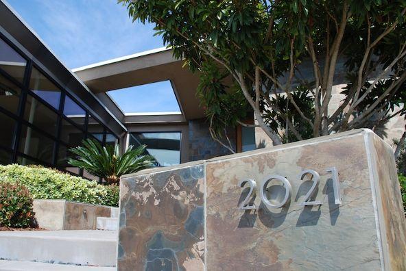 2021 Rodelane, San Diego, CA 92103 Photo 2