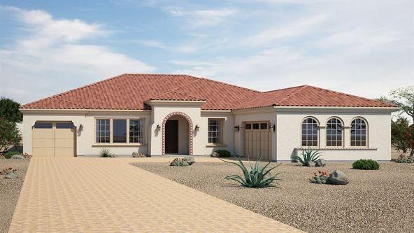 22242 East Estrella Road, Queen Creek, AZ 85142 Photo 1