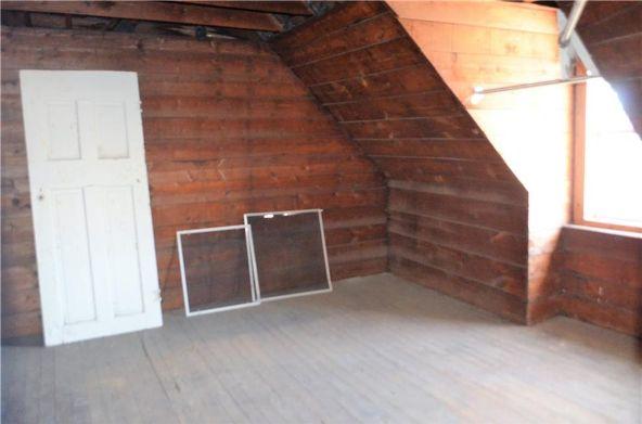 102 S. 9th St., Van Buren, AR 72956 Photo 10