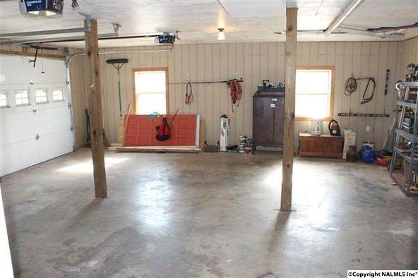 104 County Rd. 338, Moulton, AL 35650 Photo 8