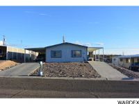 Home for sale: 3137 Mescalero Dr., Lake Havasu City, AZ 86404