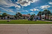 Home for sale: 5801 E. Berneil Ln., Paradise Valley, AZ 85253