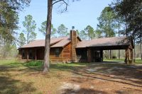 Home for sale: 10580 Aucilla River Rd., Lamont, FL 32336