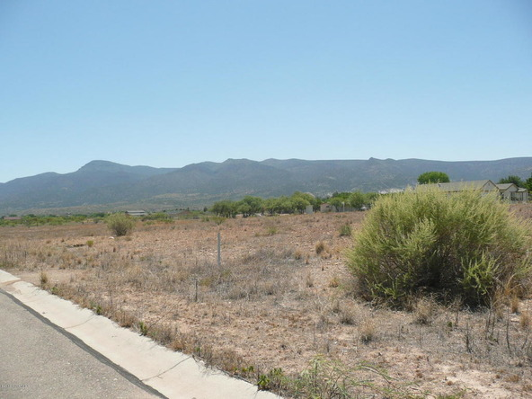 1604 S. Boyles Way, Camp Verde, AZ 86322 Photo 1