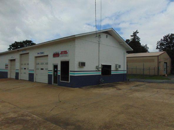 610 Heber Springs Rd., Batesville, AR 72501 Photo 6