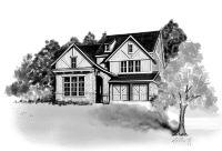 Home for sale: 5108 Steinbeck, Carrollton, TX 75010