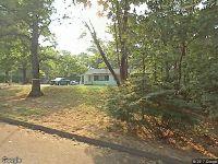 Home for sale: Sullivan, Granby, CT 06035