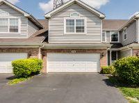 Home for sale: 346 Lucille Ln., Schaumburg, IL 60193