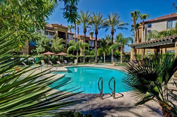 5302 E. Van Buren St., Phoenix, AZ 85008 Photo 20