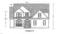 Home for sale: 102 Turnberry, Smithfield, VA 23430