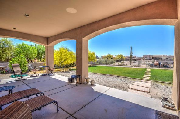 2569 W. Silverdale Rd., Queen Creek, AZ 85142 Photo 42