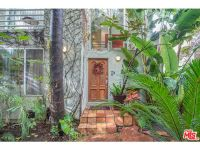 Home for sale: 1725 Michigan Ave., Santa Monica, CA 90404