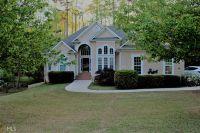 Home for sale: 50 Brown Ridge Dr., Newnan, GA 30263