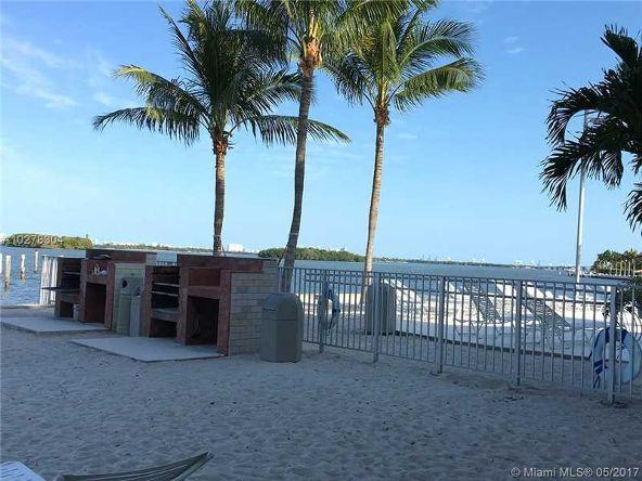 650 Northeast 64th St., Miami, FL 33138 Photo 14