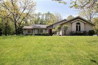 Home for sale: N8052 Oosty Ct., Oconomowoc, WI 53066