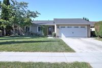 Home for sale: 740 El Sereno Dr., San Jose, CA 95123