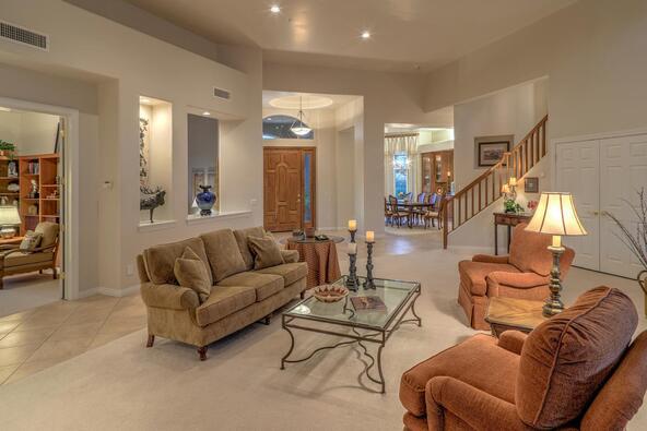 10040 E. Happy Valley Rd. #415, Scottsdale, AZ 85255 Photo 7