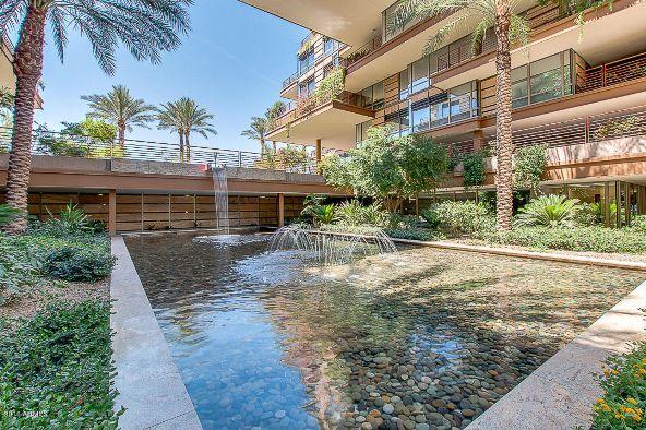 7151 E. Rancho Vista Dr., Scottsdale, AZ 85251 Photo 33