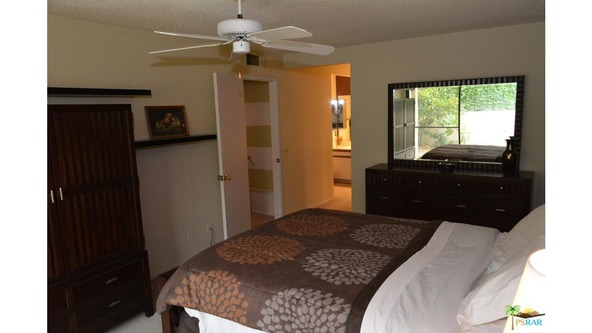 200 E. Racquet Club Rd., Palm Springs, CA 92262 Photo 1