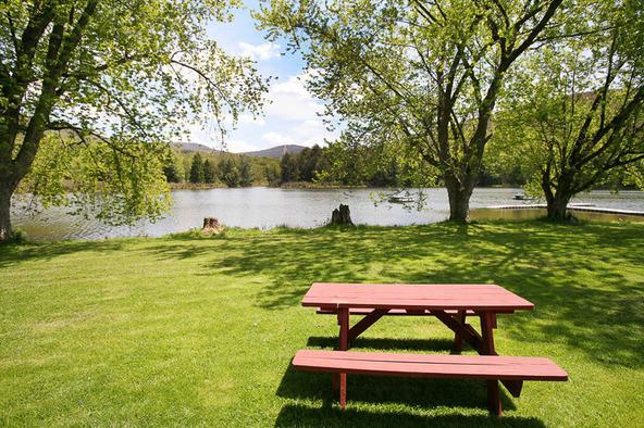 242 Catskill Dr., Bovina Center, NY 13740 Photo 58