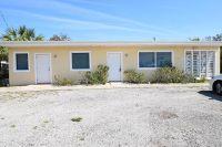 Home for sale: 52 N.W. Carolina St., West Melbourne, FL 32904