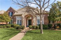 Home for sale: 5912 Beth Dr., Plano, TX 75093