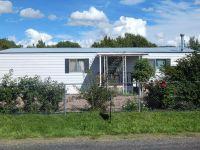 Home for sale: 1135 S. Dale St., Eagar, AZ 85925