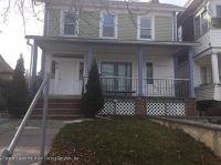 Home for sale: 52 Jewett Avenue, Staten Island, NY 10302