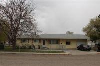 Home for sale: 1140 E. 2nd South, Mountain Home, ID 83647