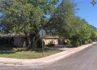 Home for sale: 1924 Vega, Hobbs, NM 88240