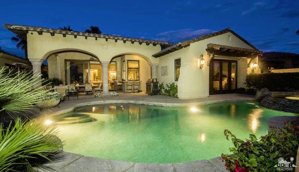 80693 Via Savona, La Quinta, CA 92253 Photo 45