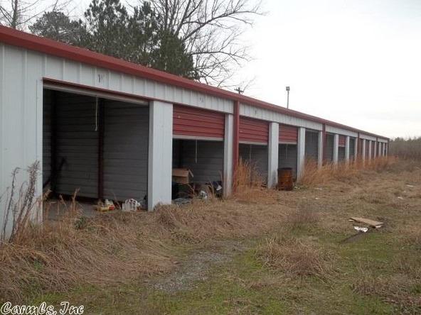 8221 Hwy. 63, Pine Bluff, AR 71603 Photo 4