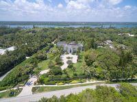 Home for sale: 332 S. Beach Rd., Hobe Sound, FL 33455
