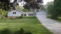Home for sale: 5588 West 300 North, La Porte, IN 46350